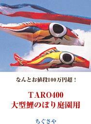 TARO400