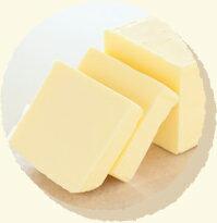 佐渡バターの写真