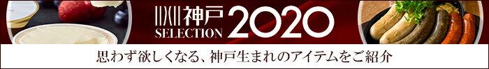 神戸セレクション2020
