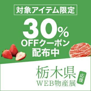 栃木県応援WEB物産展