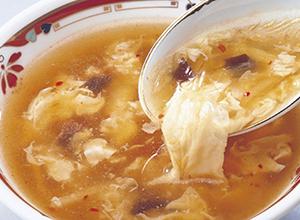 ふかひれ濃縮スープ3個セット