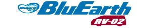 BluEarth RV-02