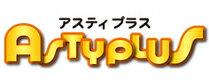 astyplus