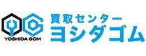 yoshidagom