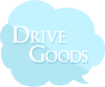 Drive Goods