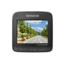 ケンウッド KNA-DR300