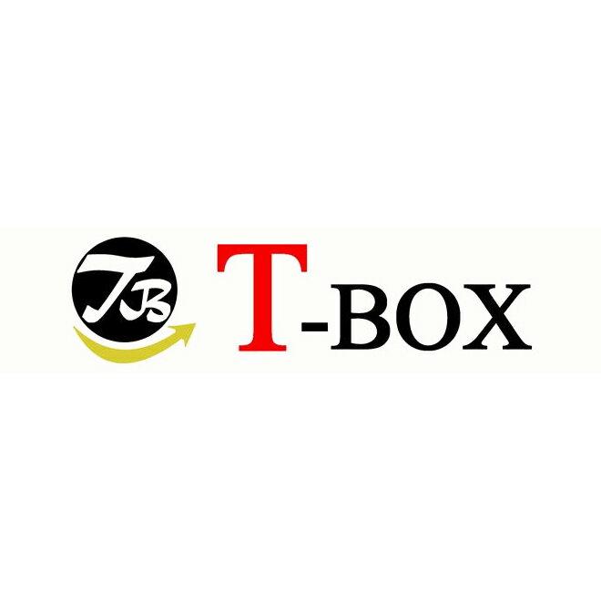 T-BOX Auto Parts