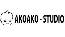 AKOAKO-STUDIO