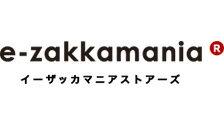 e-zakkamania