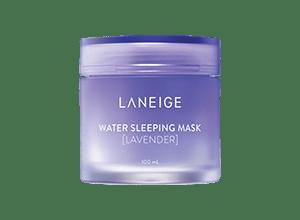 LANEIGE ウォータースリーピングマスク