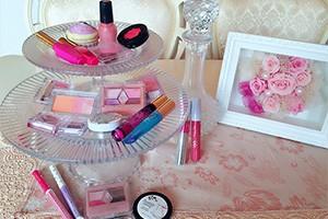 ブログ『美人になれる、たくさんの魔法』
