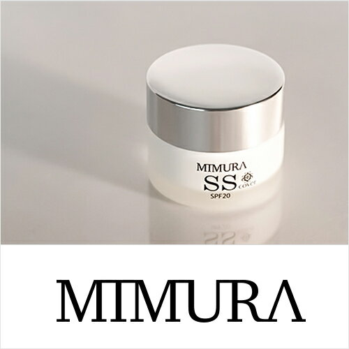 mimurass