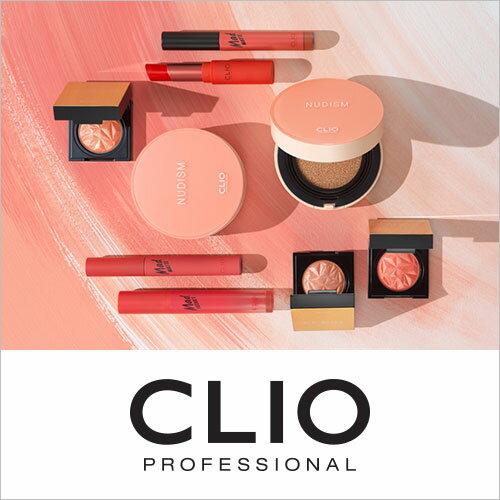 CLIO(クリオ)
