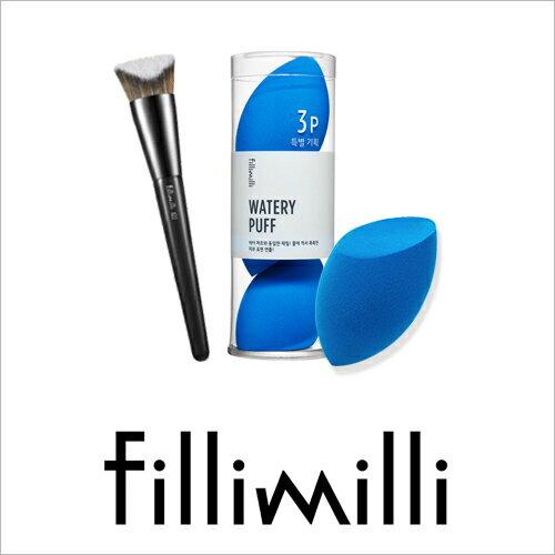 fillimilli(フィリミリ)