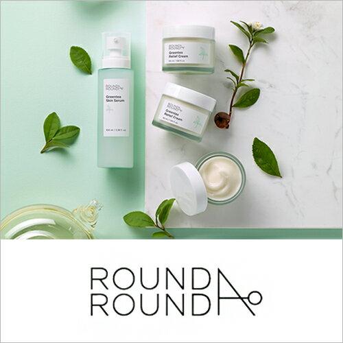 RoundA(ラウンドアラウンド)