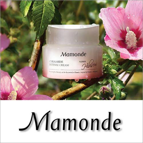 Mamonde(マモンド)