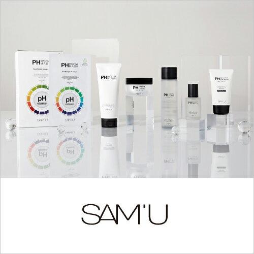 samu-official