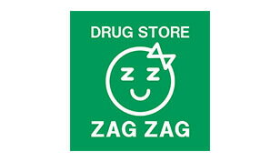 ザグザグ通販 楽天市場店