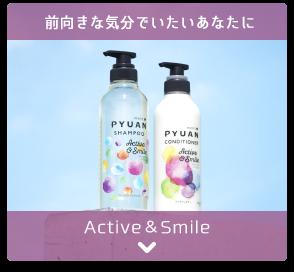 Active&Smile