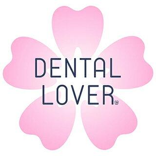 dental-lover