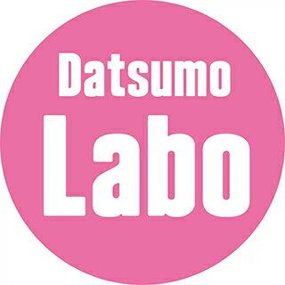 elabo-shop