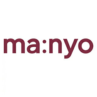 manyo-official