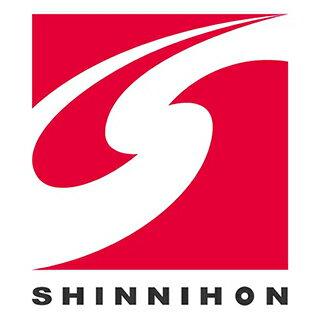 shinnihonseiyaku