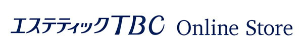 tbc-onlinestore