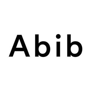 abibofficial
