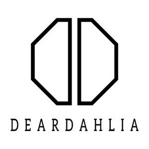 deardahlia-shop