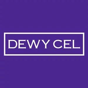 dewycel