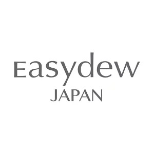 easydew-japan