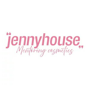 jennyhousecosmetic