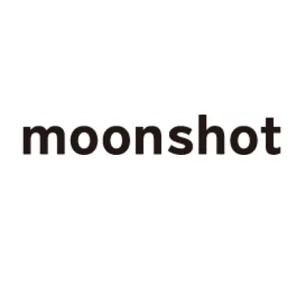 moonshotshop