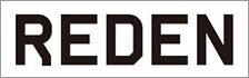【公式】REDEN リデン 楽天市場店