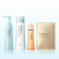 FANCL公式店 大人気商品