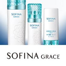 SOFINA GRACE
