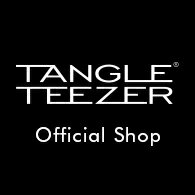 TANGLETEEZER official shop