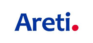 Areti(アレティ)