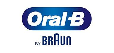 オーラルB by BRAUN