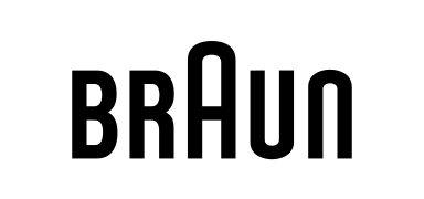 BRAUN シルクエキスパート