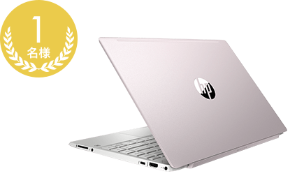 [HP]HP Pavilion 13 SAKURA Core i3 13.3型
