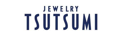 JEWELRY_TSUTSUMI