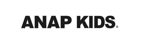 ANAP KIDS