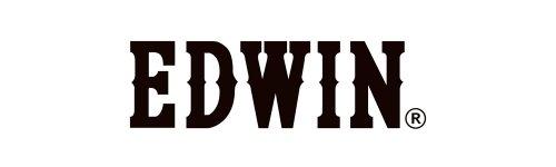 edwinshop