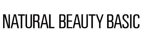 naturalbeautybasic