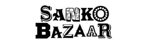 SANKO BAZAAR
