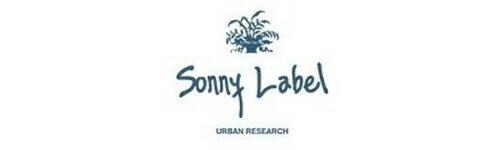 Sonny Label
