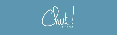 Chut!INTIMATES(シュット!)
