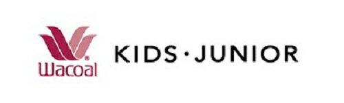 WACOAL KIDS・JUNIOR